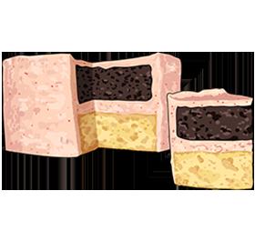 Neapolitan-Cake-New-York-New-York