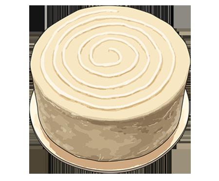 WC-Stout-Cake-2