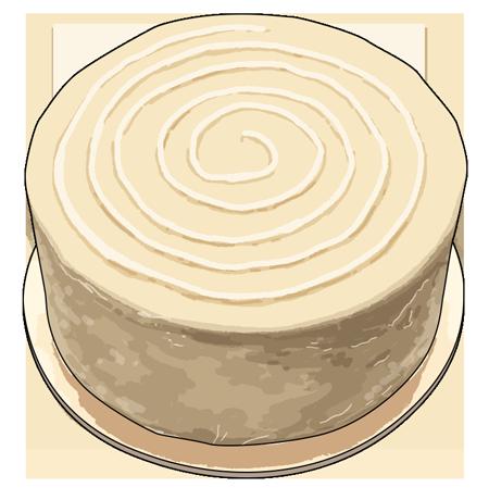 WC-Stout-Cake