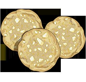 White-Chocolate-Grapefruit-Cookies
