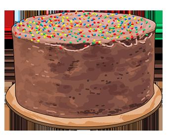 Choc-BDay-Cake-1