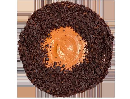Li'L Puddin' Cake