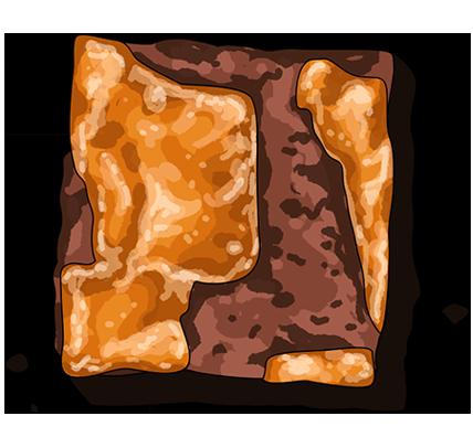 Salted-Caramel-Brownies-New-York-New-York