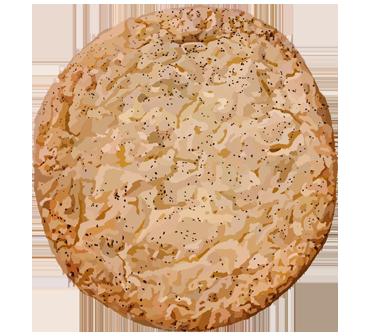 buttermilk-rancher-cookie-new-york