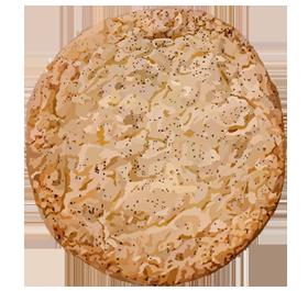 cardamodoodle-cookies-in-new-york