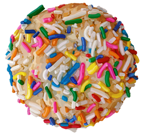 confetti-cookies-in-new-york