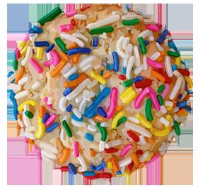 confetti-cookies-in-new-york