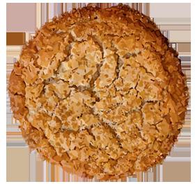 pb-miso-cookies-in-new-york