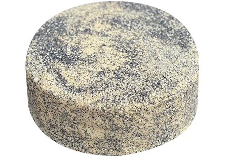 Bagel-Cake-1