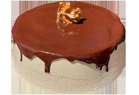 cpbp-cake-1